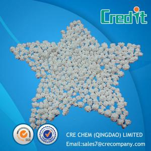 China Flocons de chlorure de calcium de vente de fabricants de chlorure de calcium on sale
