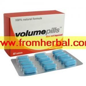 China Volume Pills Sex Pill on sale