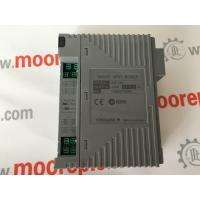 Highest version NP53*C Yokogawa DCS MODULE BASIC MFCU PROCESSOR CARD