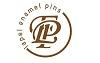 China Lapel Enamel Pins manufacturer