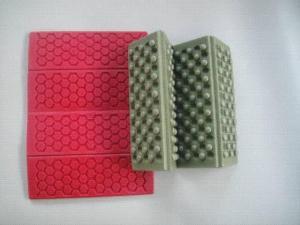 China puffy cushion on sale