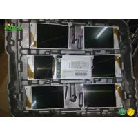 TOSHIBA LTM04C380K Industrial LCD Displays without touch , resolution 640*480