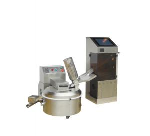 China AS Automatic Capsule Weight Variation Monitor Machine High Strength on sale