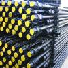 China Good Quality API 11B Sucker Rod for sale
