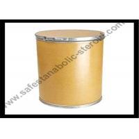 Benzyl Alcohol Pharmaceutical Raw Material Preservatives CAS NO 100-51-6