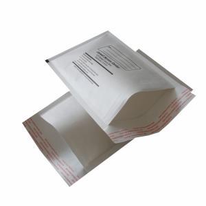 China Golden Kraft Paper Bubble Mailer/bubble envelope/bubble mailer on sale