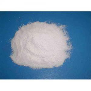 China Sodium tripolyphosphate on sale