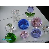 Jewelry Accessories and Wedding Gifts Crystal Diamond