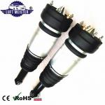 Stainless Steel Rear Air Suspension Parts Shock Absorber C2C41341 for Jaguar XJ8 XJR