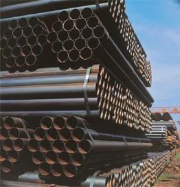 Schedule 40 Steel Pipe Thailand|Sch 40 Steel Pipe Mill|Vietnam Sch 40 Black Steel Pipe Mill & Schedule 40 Steel Pipe Thailand|Sch 40 Steel Pipe Mill|Vietnam Sch ...