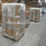 カルバゾールの染料CAS No.86-74-8 Hechangの化学薬品