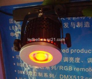 China LED Track Light,10w LED Tracklight on sale