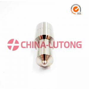 China diesel fuel pump nozzle 105000-0020 DN4S2 for YANMAR6RAL &Good Price on sale