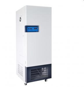China Illumination Incubator Laboratory Equipment , Co2 Incubator For Cell Culture on sale