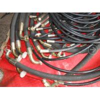 XCMG Hydraulic tube tubing for XCMG ZL50 wheel loader