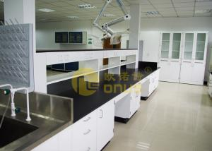 China Epoxy resin worktop heat resistant on sale