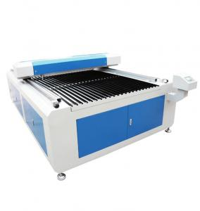 China Custom Color Laser Engraving Cutting Machine Multifunction For Software on sale