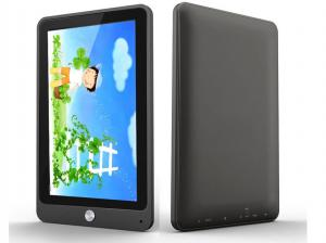China 3G 7 Inch Android Tablet PC Computer Netbook UMPC with Android 2.3 on sale