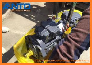 China Durable Excavator Spare Parts , Kato Excavator Hydraulic Pump HD820-3 on sale