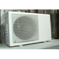 New Arrival and Hot Sale Mini Air Conditioner / Mosquito Net Air Conditioner