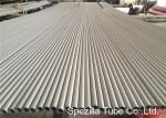 TP316/316L Austenite Seamless Stainless Steel Tubing ASTM A269 1/4'' To 1-1/2''