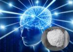 Nootropic Pharmaceutical Raw Materials Choline Drugs Powder For Promoting Brain Metabolism