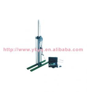 China STCLD-1 Static Penetration Testing Apparatus on sale