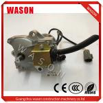 Throttle Body Parts Throttle Motor Komatsu Electrical Parts For PC200-6 7834-40-2000
