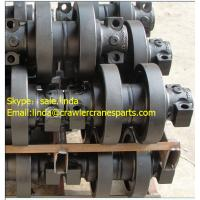 China Good Quality Lower Roller for IHI CCH500  Crawler Crane on sale