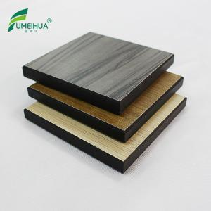 China High Pressure Decorative Laminate Sheet / HPL Formica Chinese Factory Directly Sale Best Price on sale