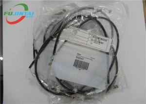 China SMT PICK AND PLACE MACHINE SPARE PARTS SIEMENS BOWDEN WIRE 00342324 on sale