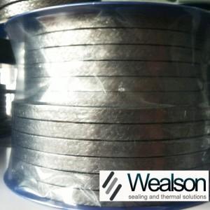 China Emballage de graphite on sale