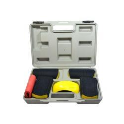 China Hand Sanding Kit-SMK013 for sale