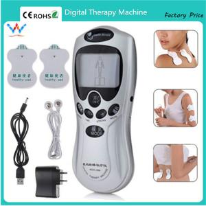 China muscle stimulator diet shape beauty body pulse massager poke slim ems on sale