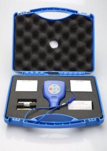 China Paint Inspection, Car Coating Thickness Gauge, Paint Thickness Tester, Coating thickness Meter on sale