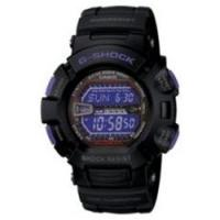 China water-resistant multifunction fashion LED digital watches on sale