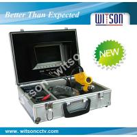 China Underwater fishing camera,underwater video system, underwater camera on sale