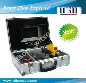 China Underwater fishing camera,underwater video system, underwater camera on sale
