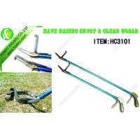 Snake catch tong HC3101