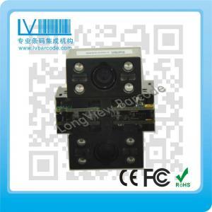 China LV2028 barcode laser scanner on sale