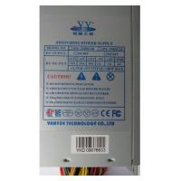 China IPS-250DC Industrial PC Power Supply DC48V Or 24V / Ipc Power Supply on sale