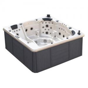 Outdoor Spa,bathtub,Garden Spa,hot Tub,jacuzzi,whirlpool Bathtub,bathtub