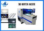 Multifunctional SMT Mounting Machine High Precision Stable Performance