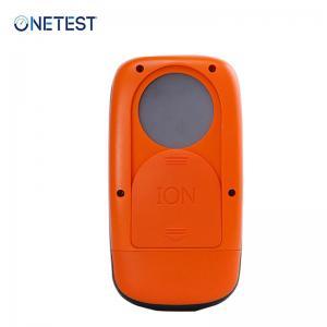 Quality Verificador negativo do íon IT-10, verificador contínuo do íon, verificador est for sale