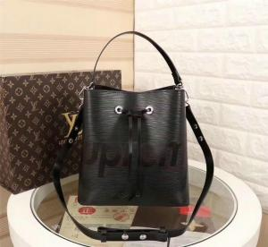 Quality AAA Louis Vuitton Handbags,Fake Louis Vuitton epi X Supreme Shoulder Bags for for ...