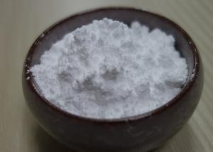Quality 99% Potassium Carbonate K2CO3 For Optical Glass Make UN NO 1760 White Powder for sale