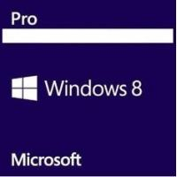 OEM Microsoft Windows 8 Product Key Codes For 32bit And 64bit Version