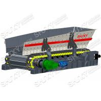 China Apron Feeder on sale