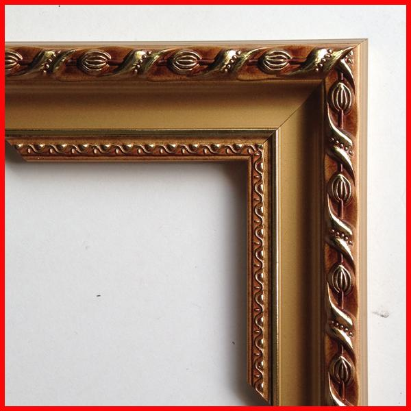 Synthetic Wood Picture Frame Moulding For Sale Ps Frame Moulding