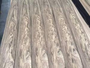 China Crown Paldao Wood Veneer China on sale